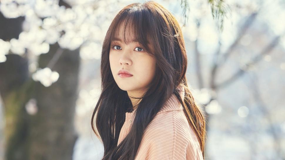 Başarılı Aktris Kim So Hyun Hakkında Bilmeniz Gereken 10 Şey