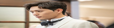 Extraordinary You (Oh Nam Joo)