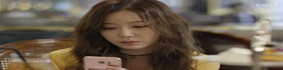 Five Enough (Jang Jin Joo)