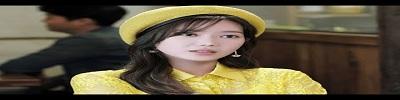Graceful Family (Mo Seok Hee)