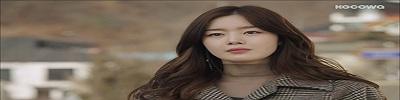 My Husband Oh Jak-Doo (Jang Eun Jo)