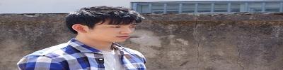 My Love Eun-Dong - park jin young