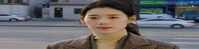 Jung Eun Chae - Return (Geum Na Ra)