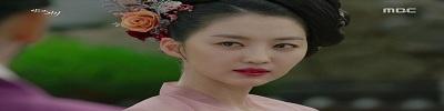 Scholar Who Walks the Night (2015) (Soo Hyang)