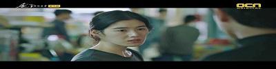 Jung Eun Chae - The Guest (2018) (Kang Gil Young)