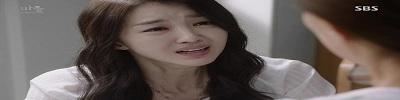 The Village Achiara's Secret (Kim Hye Jin)