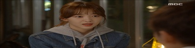 You Are Too Much - Jang Hee Jin