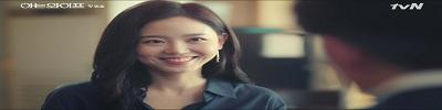 Familiar Wife (Lee Hee Won)