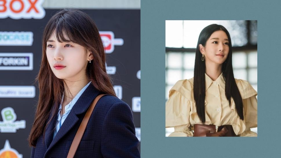 Netflix Kore Dizi ve Filmlerinden İlham Veren 7 Kadın Başrol Oyuncusu