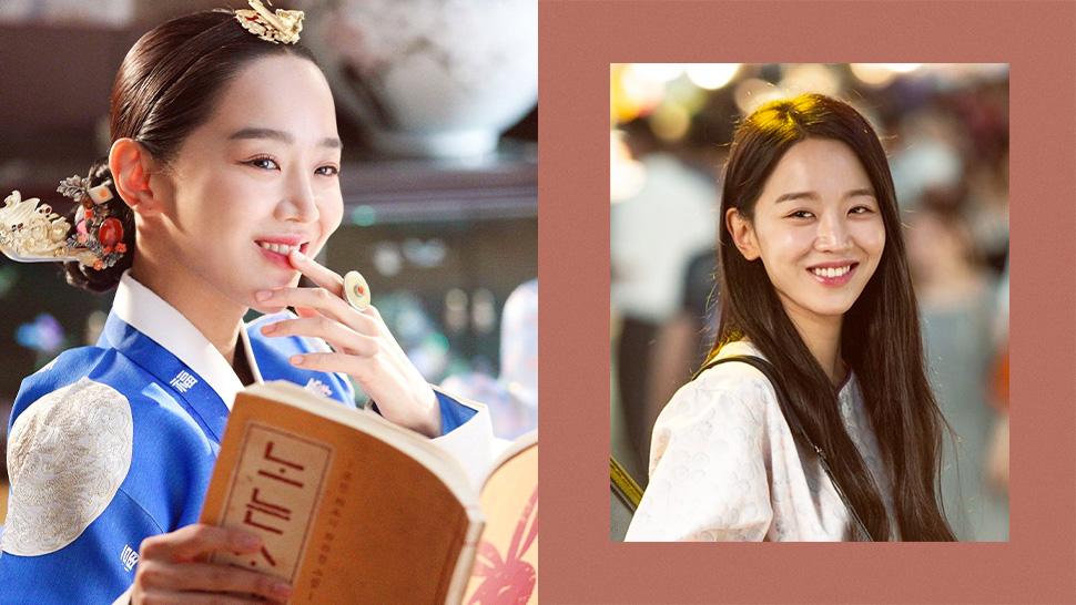 Shin Hye Sun Hakkında Bilmeniz Gereken 10 Şey