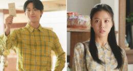 Yaklaşan Romantik Kore Dizisi Youth of May Hakkında Her Şey