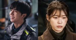 İlginizi Hak Eden Başarılı 8 Kore Dizi