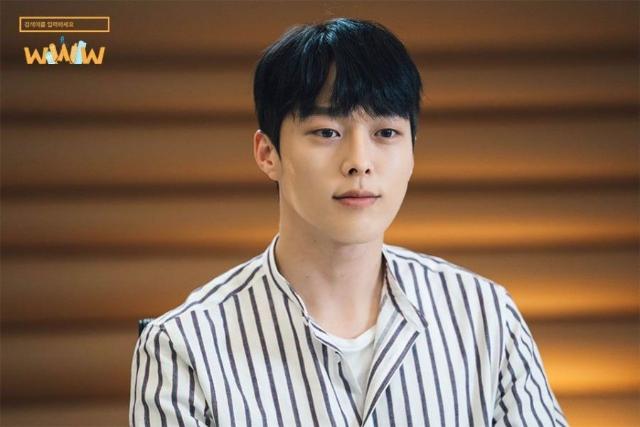 Jang Ki Yong Search www dizi fotoğrafı
