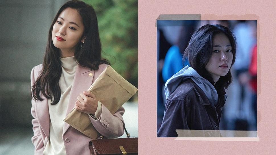 Jeon Yeo Bin'i Seviyorsanız İzlemeniz Gereken 10 Kore Dizi ve Film