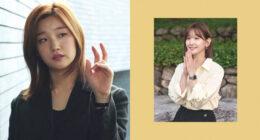 Park So Dam Parasite Filminde Nasıl Rol Aldığını Anlattı