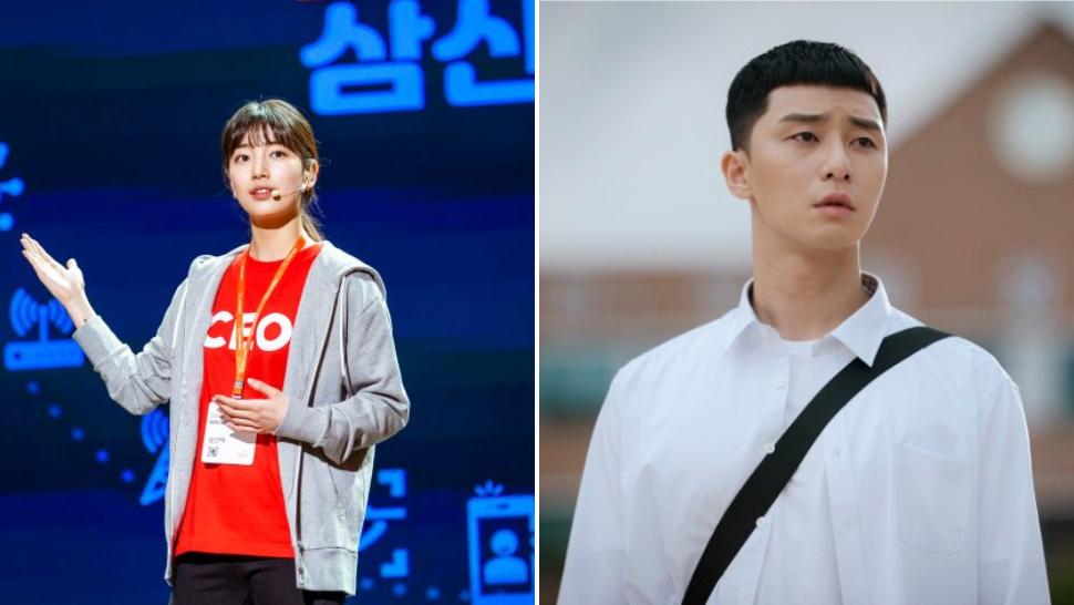 Size İlham Verecek Başarı Hikayeleri Hakkında 10 Kore Dizi