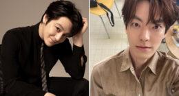 Yaşamı Değiştiren Hastalıklara Yakalanan 6 Koreli Ünlü