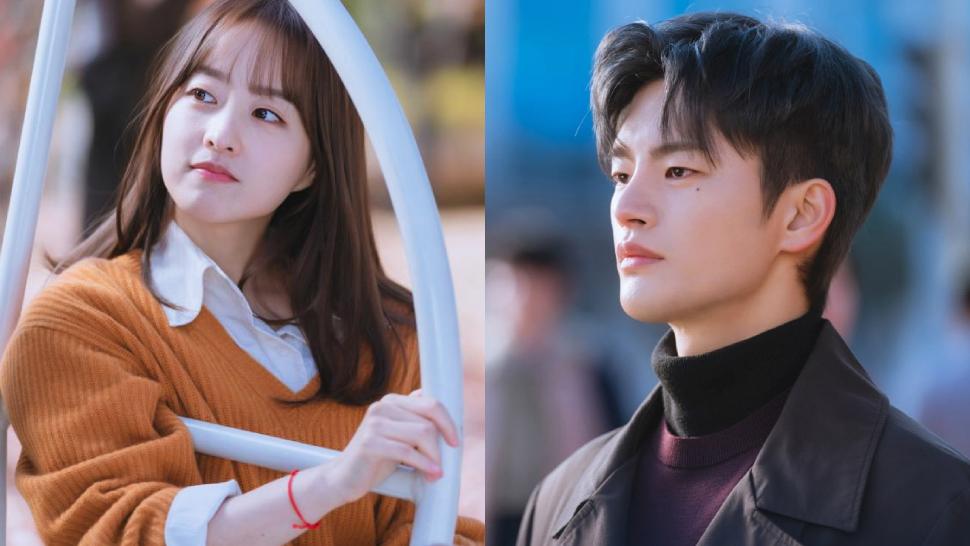 Fantastik Romantik Kore Dizilerinden Doom at Your Service İzlemeniz için 5 Neden