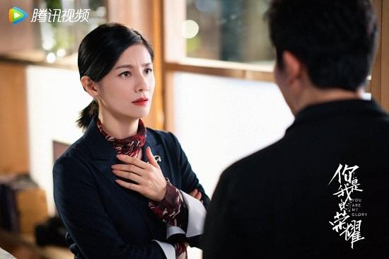 Hu Ke (Ling)