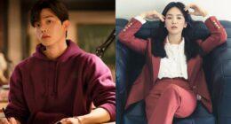 Oyunculuğu Hayallerindeki Meslek Olarak Görmeyen 10 Koreli Oyuncu