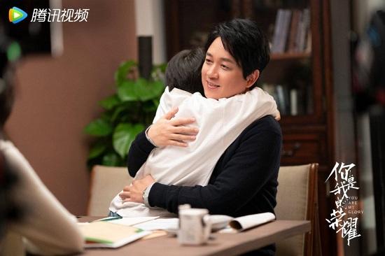 Pan Yue Ming (Guan Zai)
