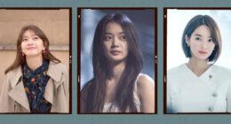 Shin Min Ah'ı Seviyorsanız İzlemeniz Gereken 10 Kore Dizi