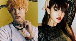 Gruplarında Ana Vokal Olan 6 Yabancı K-Pop İdolü