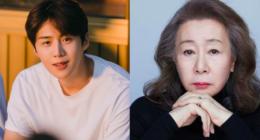 Kim Seon Ho, 'Dog Days' Filminde Oscar Ödüllü Youn Yuh Jung ile Çalışacak