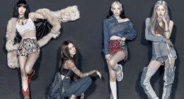 Blackpink 'Pretty Savage' Performans Videosu 200 Milyon İzlenmeye Ulaştı