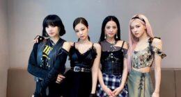 Blackpink Global Etkisi: Birleşmiş Milletler, K-Pop Grubunu SKH Elçileri Olarak Atadı