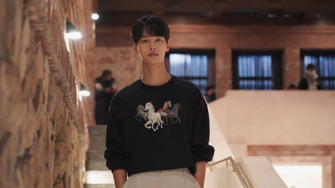 Cha Hak Yeon