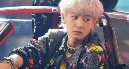 EXO Üyesinin Yeni Bir Askeri Müzikalde Oynadığı Bildirildi