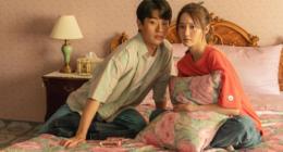 SNSD'den Yoona, 'Miracle' Başrol Oyuncusu Park Jung Min'den Düşünceli Hediyeler Alırken Duygulandı