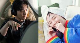 'Dali and the Cocky Prince' Fragman: Kim Min Jae ve Park Gyu Young, Zıt Kutupların Çekildiğini Kanıtladı