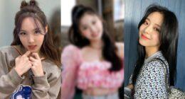 JYPn Kyujin: TWICE Nayeon ve ITZY Yuna ile Benzerliği