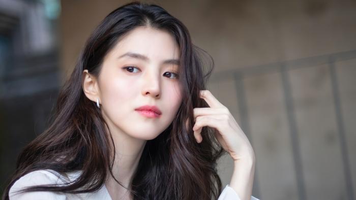 Han So Hee Kimdir