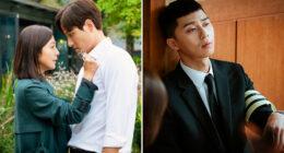 İntikam Konulu İzleyebileceğiniz 10 Heyecan verici Kore Dizi