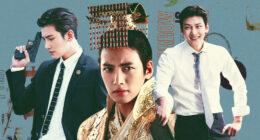 Ji Chang Wook'u Seviyorsanız İzlemeniz Gereken Kore Dizileri
