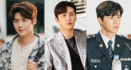 Kim Seon Ho Hayranıysanız İzlemeniz Gereken Kore Dizileri