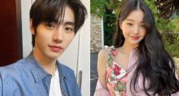 ENHYPEN Sunghoon ve Jang Wonyoung, KBS 'Music Bank' İçin Yeni Sunucular Olarak Seçildi