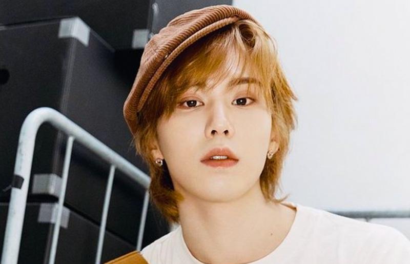 ASTRO'dan Rocky, 'New Tale of Chun Hyang'ın Başrolünde Yer Alacak