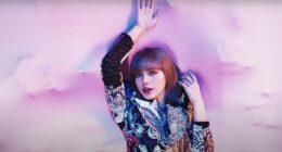 BLACKPINK Lisa 'LALISA' Gaon Tarihinde Bir Kadın Solistin En Çok Satan Albümü Oldu