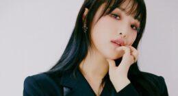 Choi Ye Na, Solo Çıkışını 2022'ye Erteledi + Yuehua Entertainment, 2021'in Geri Kalanı İçin Planlarını Açıkladı