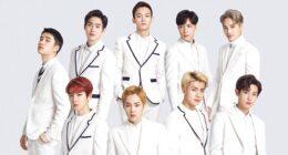 EXO Üyeleri: Yaş, Boy, Kilo, Gerçek İsimleri ve Daha Fazlası