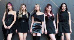 ITZY, Gaon Grafik Satışlarında Resmen 1 Milyona Ulaştı
