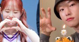 İmza Pozları ile Tanınan 8 K-Pop İdolü