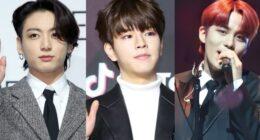 Stray Kids Seungmin, BTS Jungkook ve Daha Fazlası: K-Pop'taki En İyi Ana Vokalistler