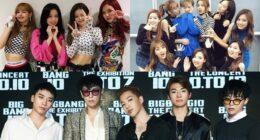 Korece Öğrenmenize Yardımcı Olacak En İyi 10 K-Pop Şarkısı