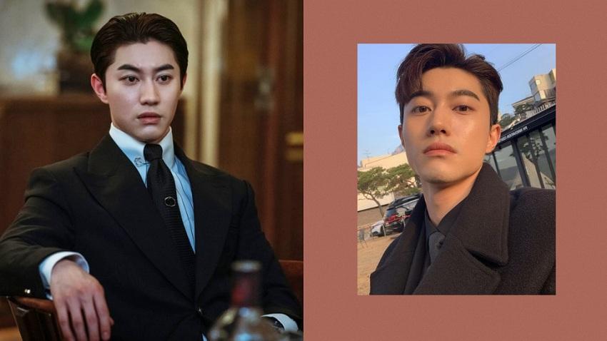Kwak Dong Yeon Hakkında Bilmeniz Gereken 10 Şey