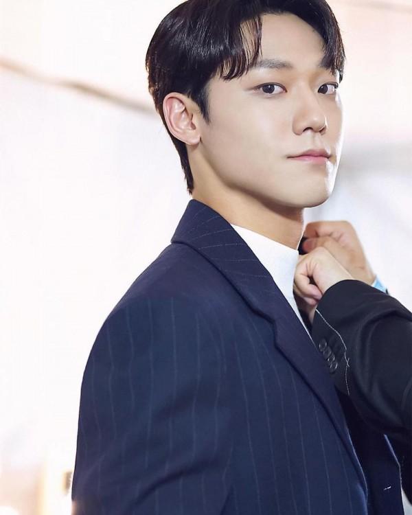 Lee Do Hyun 2021